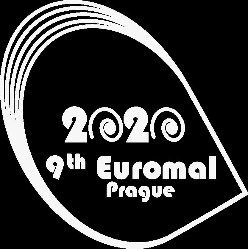 euromal 2020